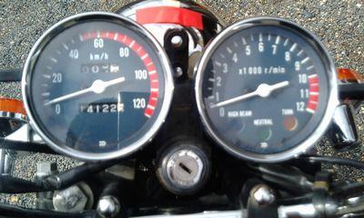 F1000024.JPG