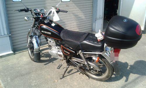 F1000158.JPG